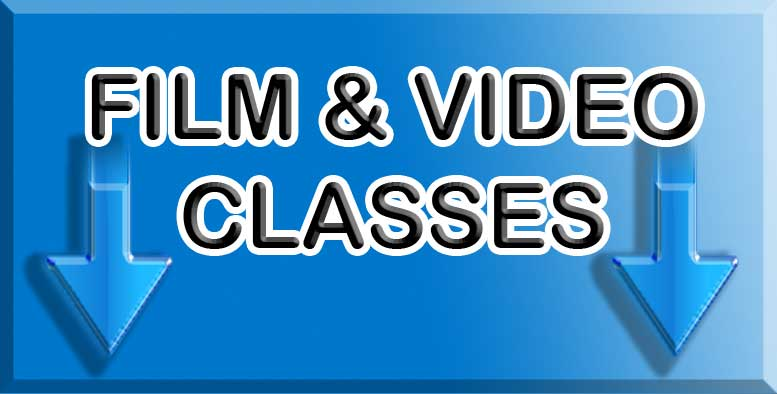 FILM-AND-VIDEO-CLASSES