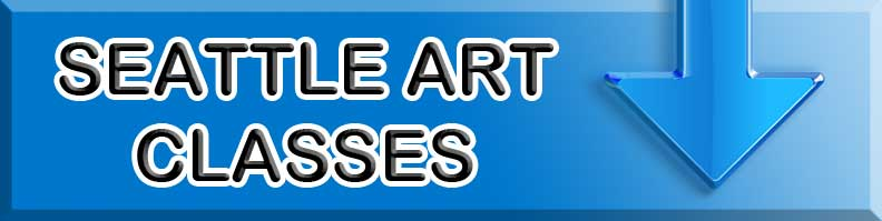 SEATTLE-ART-CLASSES