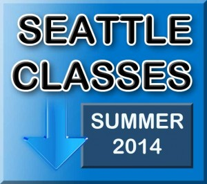 SEATTLE-CLASSES