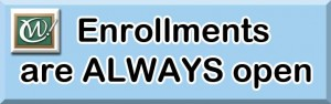 enrollments-are-always-open