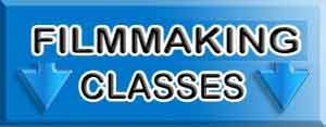 seattle-filmmaking-classes-and-workshops