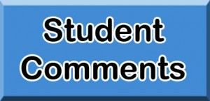 student-comments