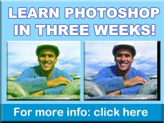 PHOTOSHOP-CLASS-CLICK-HERE