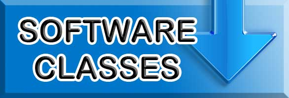 SOFTWARE-CLASSES
