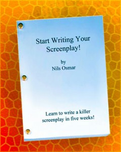 seattle-screenplay-writing-classes