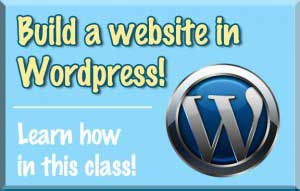wordpress-pic-1