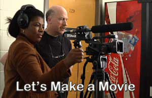 LET'S-MAKE-A-MOVIE-PICTURE-2
