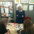 seattle polymer clay class