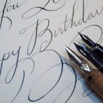 dundon-calligraphy-class-seattle