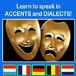 ACCENTS2-234x3001-150x150