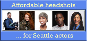 headshots-in-seattle1