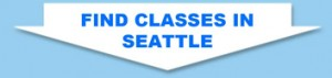 FIND-CLASSES-IN-SEATTLE