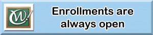 enrollments-open