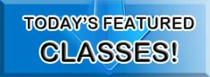 TODAY'S-FEATURED-CLASSES2