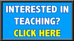 INTERESTED-IN-TEACHING