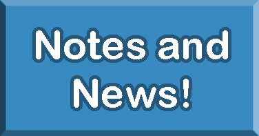 notes-and-news
