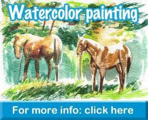seattle-watercolor-painting-classes