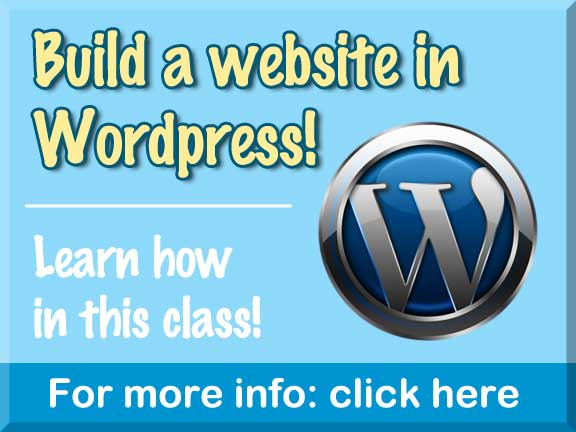 seattle-wordpress-classes