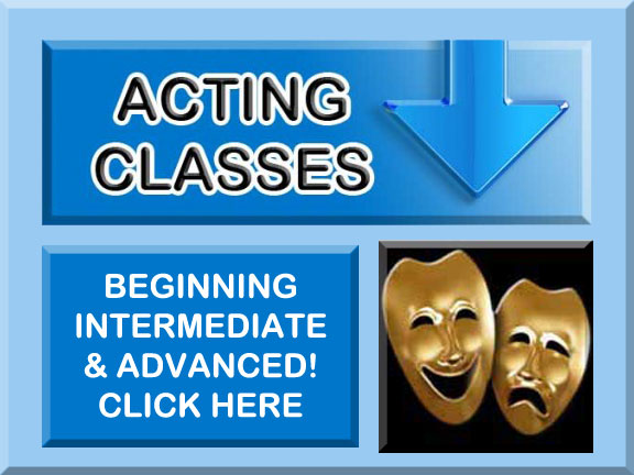 ACTING-CLASS-AD