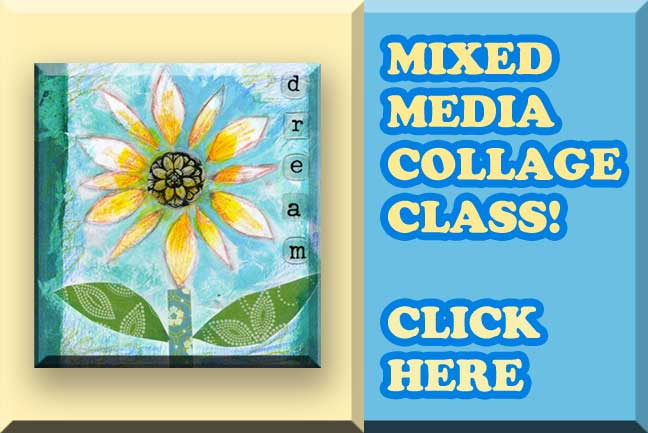 COLLAGE-CLASS-AD11