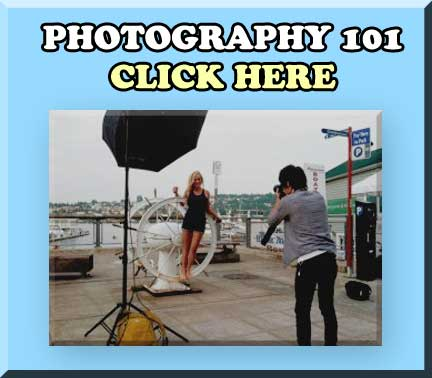 PHOTOGRAPHY-CLASS-AD