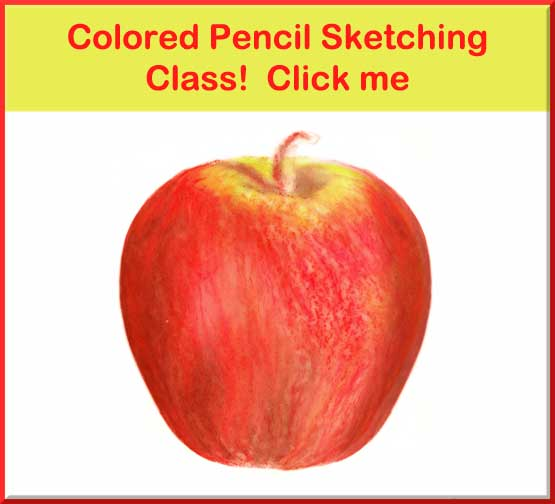 colored-pencil-drawing-class