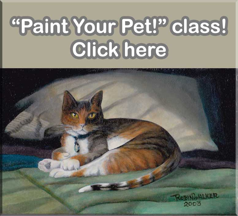 paint-your-pet-class
