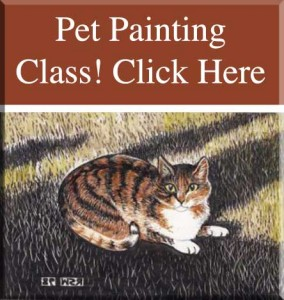 paint-your-pet-click-here