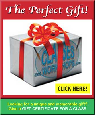 PERFECT-GIFT1