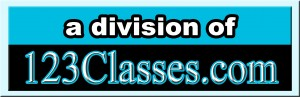 a division of 123classes.com