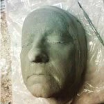 lifemask_icon1
