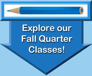 explore-our-fall-classes