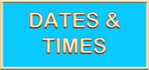DATES-AND-TIMES