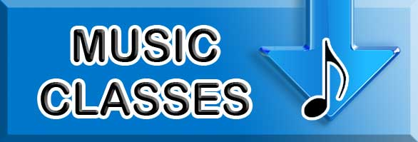 MUSIC-CLASSES